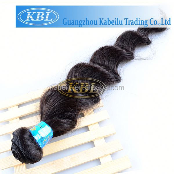Wholesale Top 5a sally beauty supply hair extensions