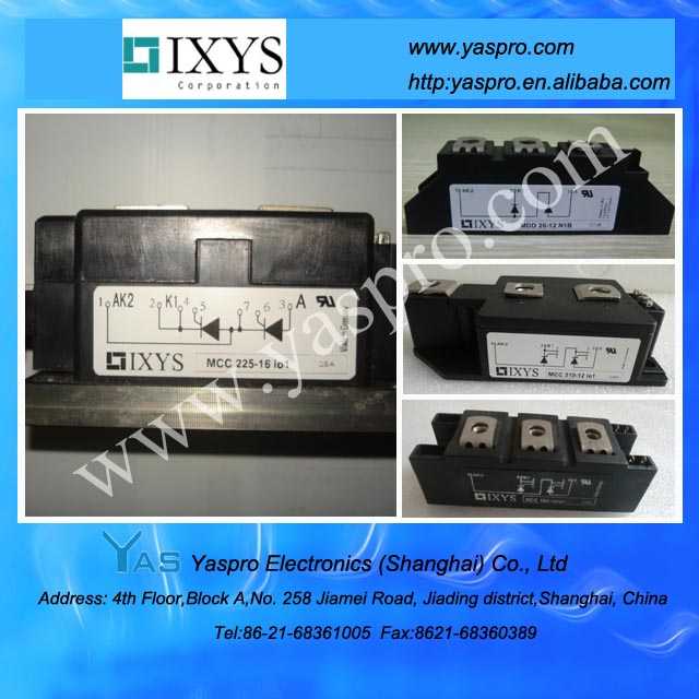 mobile keypad ic IXFH12N100Q