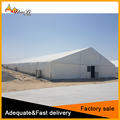 30X60M Aluminum alloy large industist wearhouse tent for sale