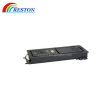 Original quality TK685 TK-685 toner cartridge for Kyocera Mita TASKalfa-300I/400I