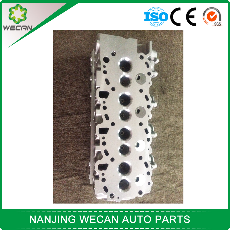auto parts original cylinder head 11101-69126 fit for toyota
