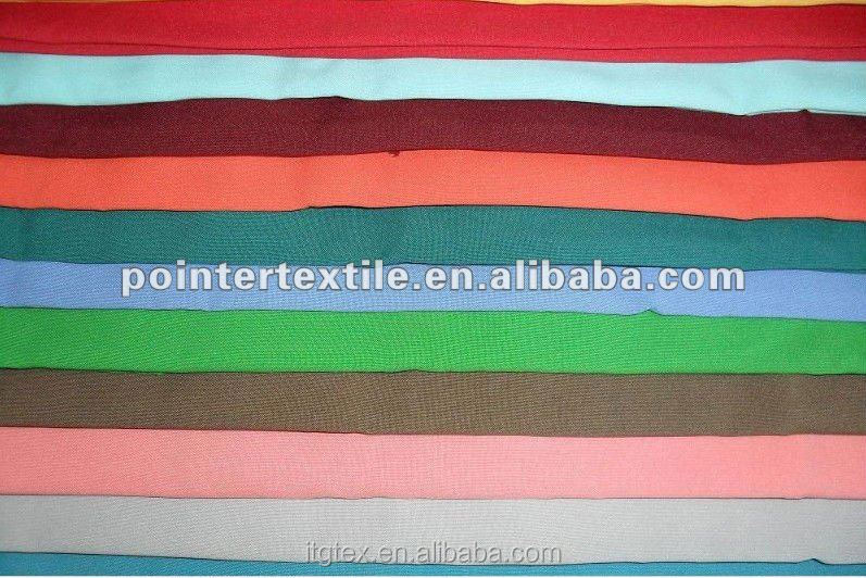 POLYESTER MINIMAT 300DX300D 58/60''DYED IN 220GSM-260GSM CHINA MADE