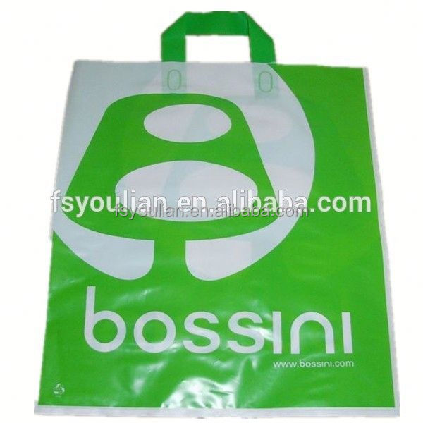plastic carrier bags H0t950