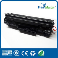 Toner Cartridge for HP CB278A