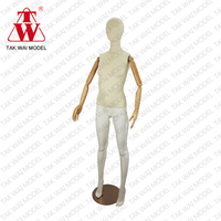 Realistic Lady full body fiberglass for shop showcase mannequins