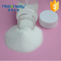 Laboratory reagent factory price sodium chloride