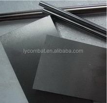 high density metal tungsten heavy alloy for sales