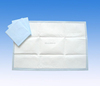 Private label disposable medical hospital underpad manufacturer
