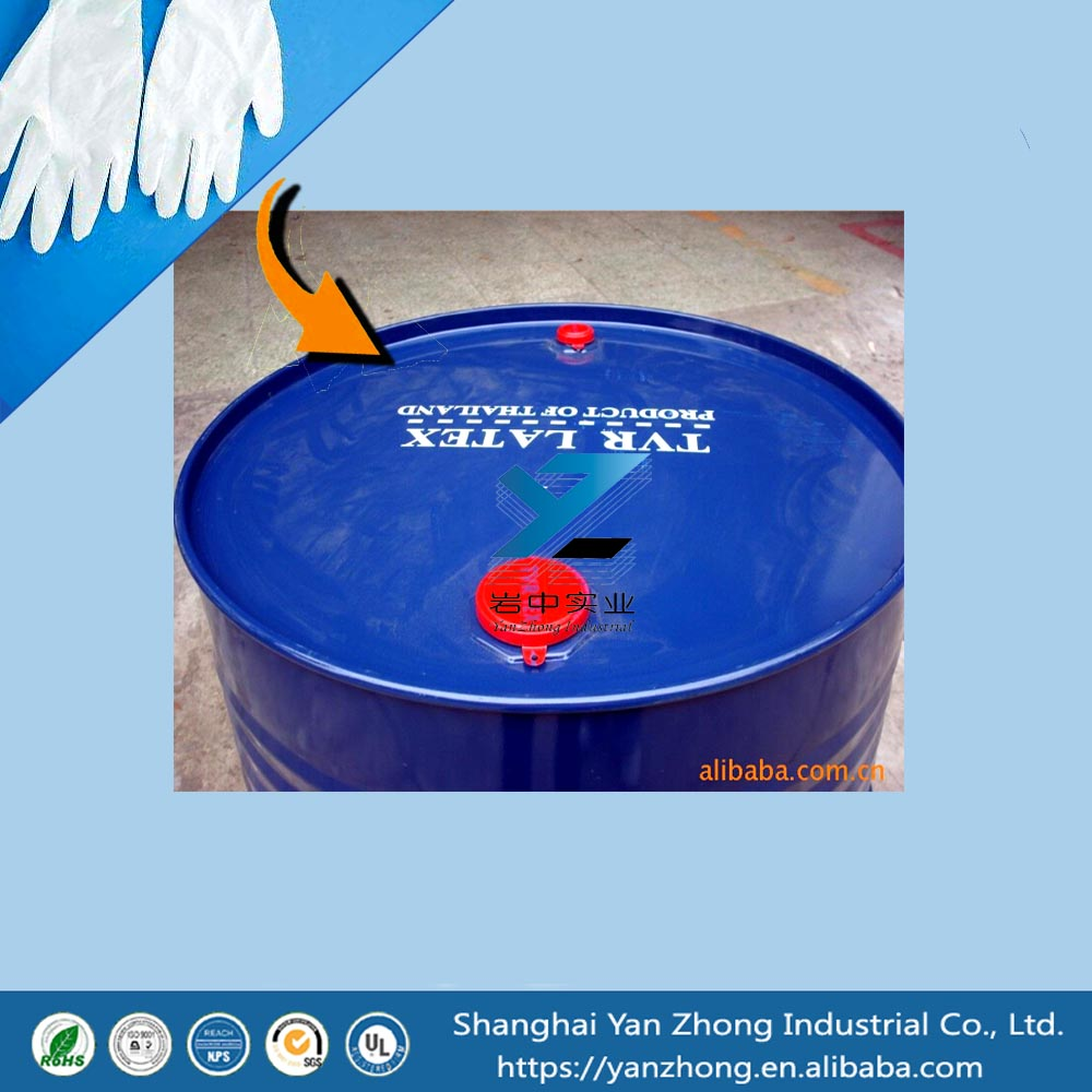 Factory direct supply of natural rubber latex, natural latex, adhesive,