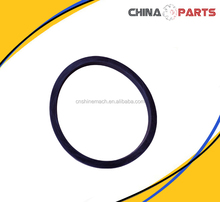 washer ,Z30.6.3B-1.CHANGLIN loader spare parts ,SNSC part ,washer