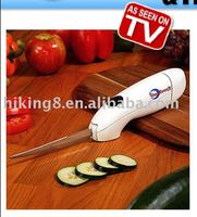 Electric Cordless knife Turkey knife