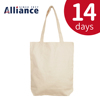 14 Days Ship Out In Stock Wholesale Tote Bag Cotton Canvas Bag