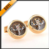 High Quality Custom Cufflink