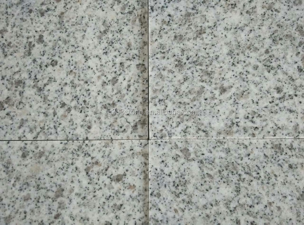 White Granite best location advantage, granite kashmir white