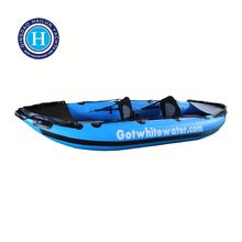 Commercial Inflatable Kayak Rigid Inflatable Boat Manufacturers
