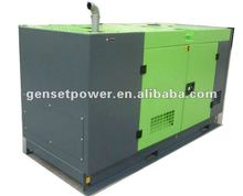 6kw to 20kw Small Diesel Generators For Sale