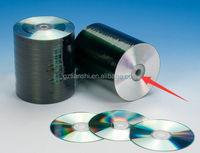 Cheapest 8.5 GB dvd printable for Data/Audio/Vedio dvd