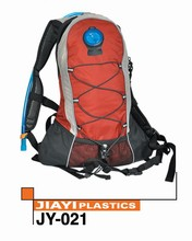 Wholesale waterproof hydration backpack water bag