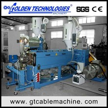 Power Wire Cable Making Equipment