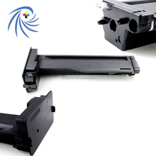 Copier spare parts black toner cartridge for Samsung MLT707