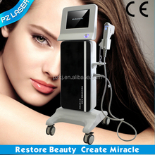 Ultrasonic Face Lift/Skin Whiten Hifu Lifting/Hifu Beauty Machine