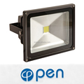 looking for business partner high lumen long-distance ip65 waterproof cob 20w outdoor led flood light