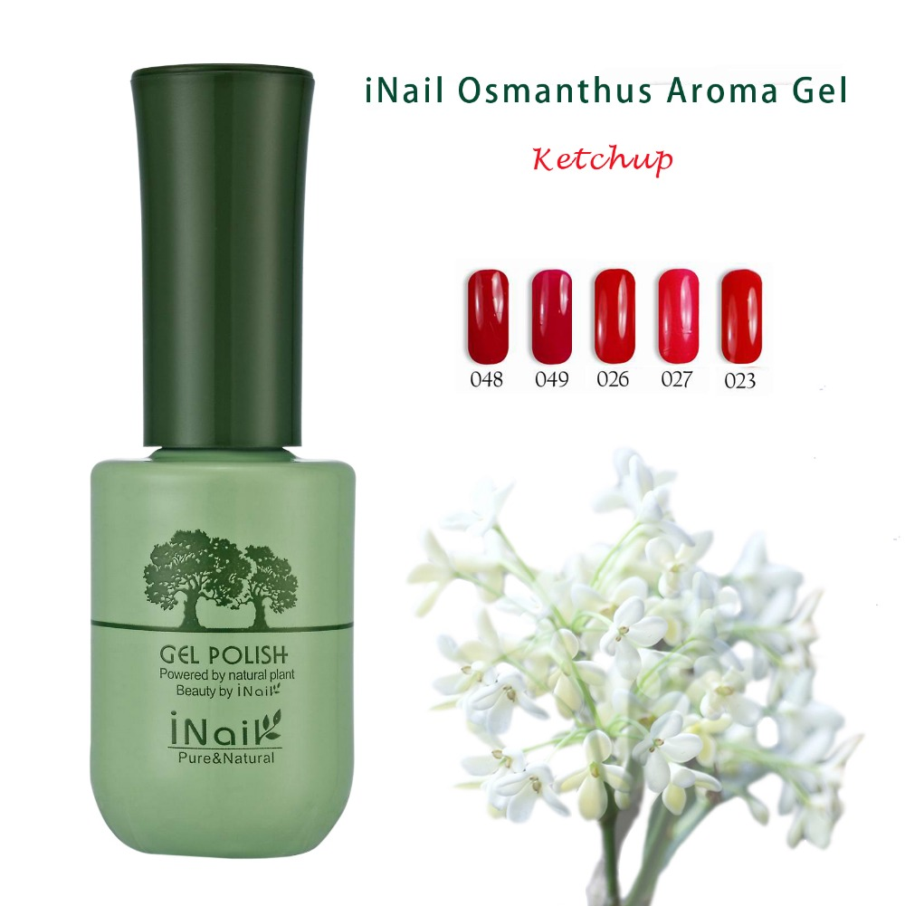 FeiFan 2017 Hot Sale Bottles Pure Color Gel Polish For Wholesale free sample