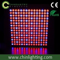 CE ROHS High quality 45w 4500lm dimmable led cheap panel led grow light