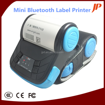Samsung Mobile Bluetooth Barcode Printer Price