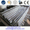 Ss rod 3mm diameter