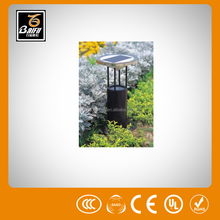 ll 3600 leisure ways outdoor umbrella light lawn light for parks gardens hotels walls villas