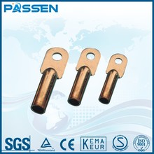 PASSEN Top sell factory price battery terminal cap