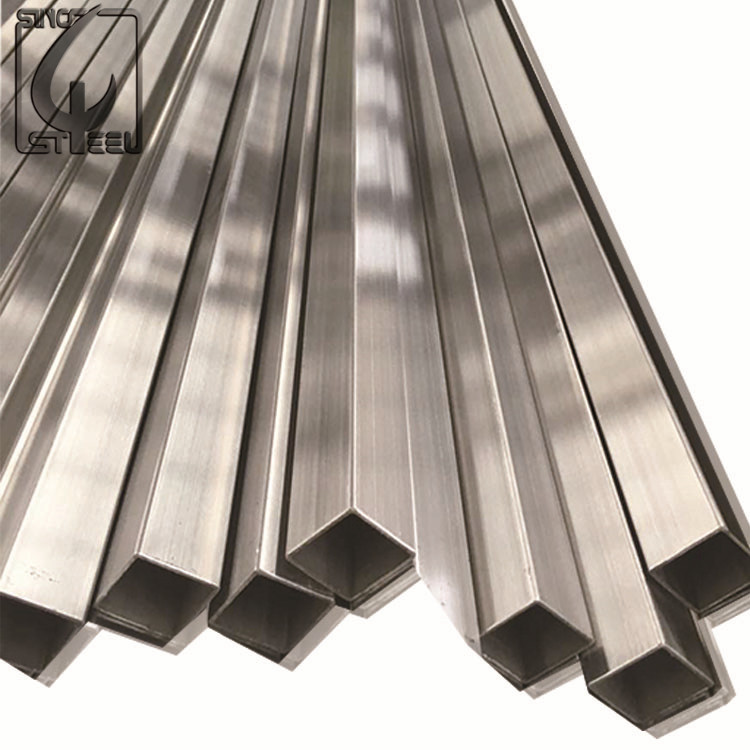 Welded 253Ma Schedule 10 Seamless 2 Inch <strong>Stainless</strong> Steel Pipe