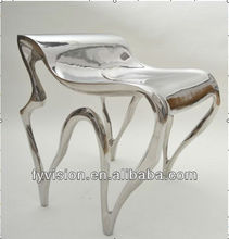 Latest Beautiful Art Deco Dining Chair For Home