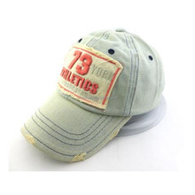 design your own worn-out baseball cap, washed Baseball Cap and hat wholesale, washing Baseball Cap and hat hot sale