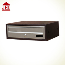 JHC-3023 building mailboxes/ combination letterboxes wall mounted/ cluster letter boxes