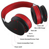 The most competitive price custom bluetooth headphones stereo headset China manufacturer