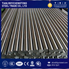 YCT 304 401 201 stainless steel wire rod 3mm for construction