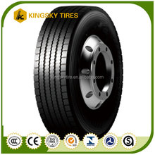 tires new goodyear