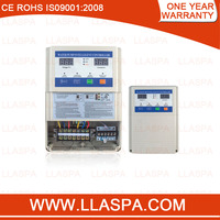 electric water pressure control switch.