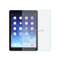 9H Japan asahi glass Tempered Glass Screen Protector Anti-Explosion For iPad Mini 1 2 3