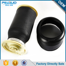 X5X6 3712 6790 078 Automobile air suspension repair kits brand new air spring shock absorbers