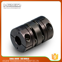 HZCD GL double diaphragm universal ball joint separator