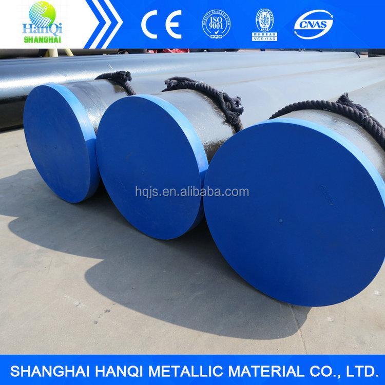 Alibaba china seamless steel pipe st52,carbon seamless steel pipes din 17175/ st 35.8