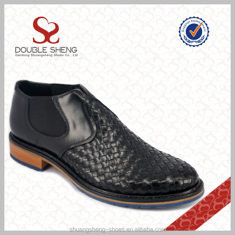 designer men shoes2016 leather shoes for men italian