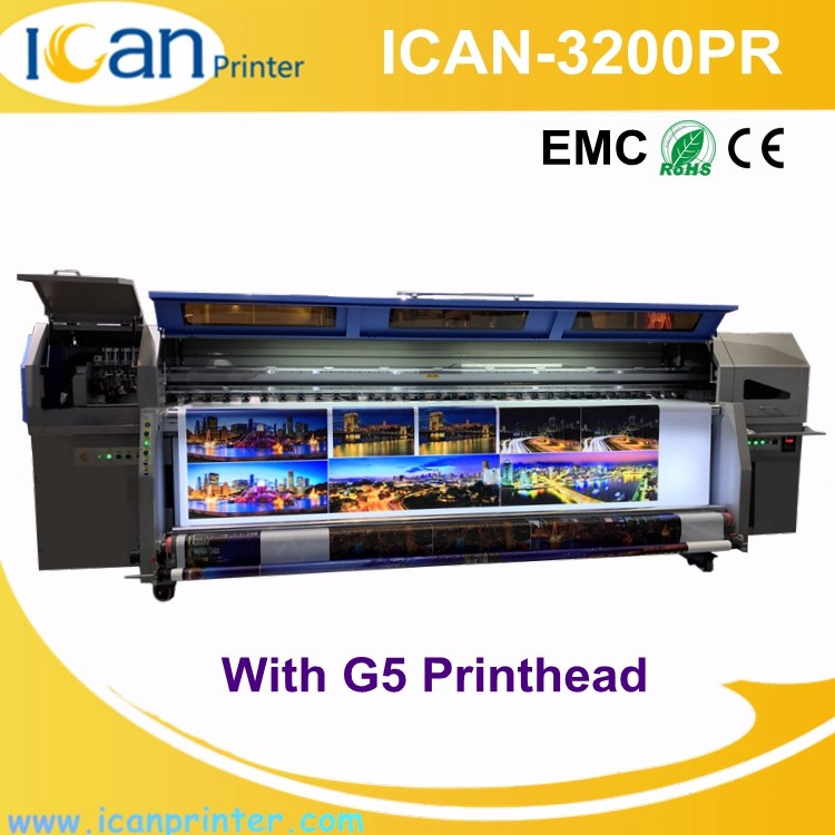 High quality printing machine mainboard Hansen carriage board printhead board used for DX5 DX7 5113 heads