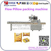 Automatic Professional Popsicle Ice Lollipop Packing MACHINE WITH CE