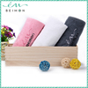 Wholesale Embroidery Luxury Quality organic cotton towels