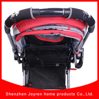 Small Single Bar Grip Cover For Baby Strollers
