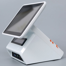 New Arrival mobile lottery betting terminal restaurant pos for ticket